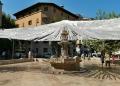 Mallorca-Soller-St-Bartholomaeus-Plaza-Constitucion-120x86