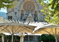 Mallorca-Soller-St-Bartholomaeus-Plaza-Constitucion-2-120x86
