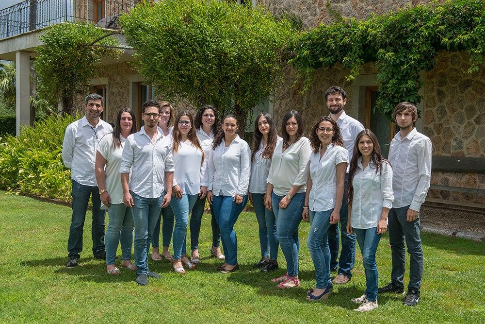 Vacalia-Team-2