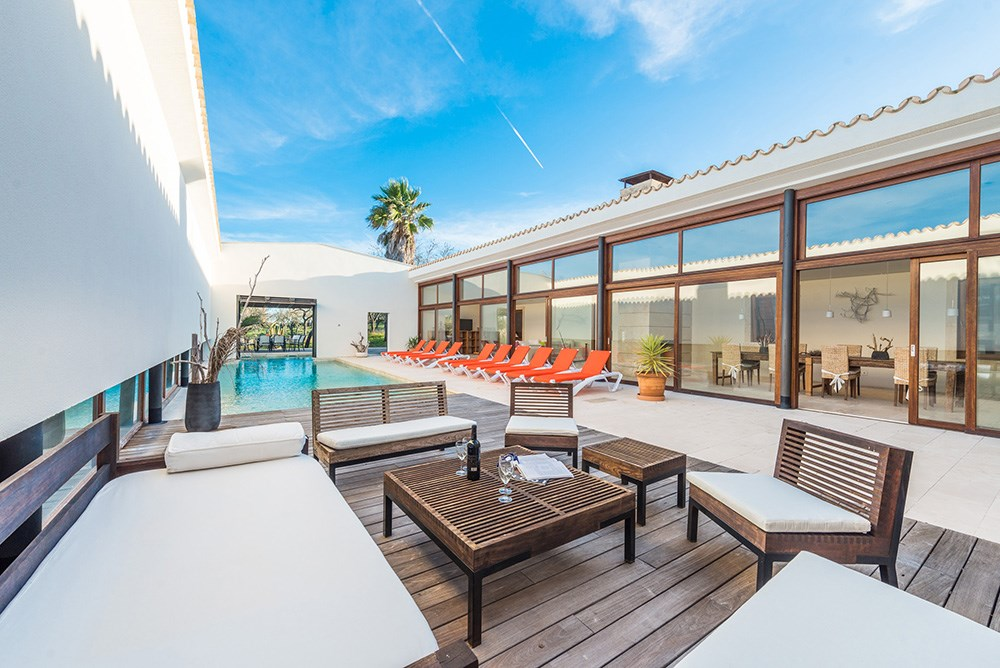 Villa-Arabica-Mallorca-2