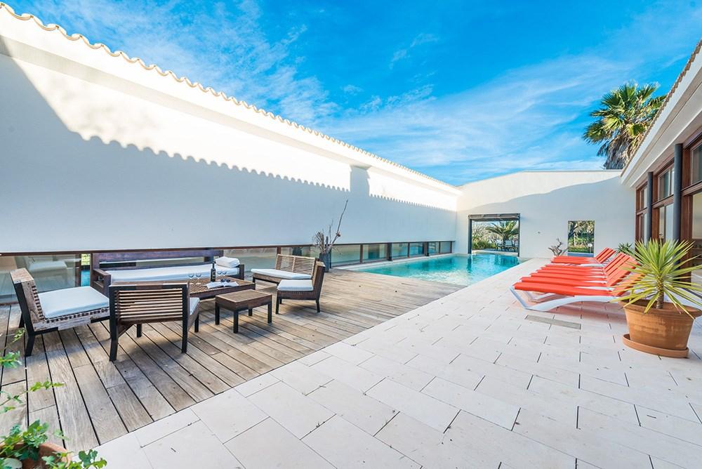 Villa-Arabica-Mallorca-3