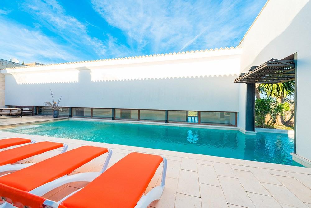 Villa-Arabica-Mallorca-4