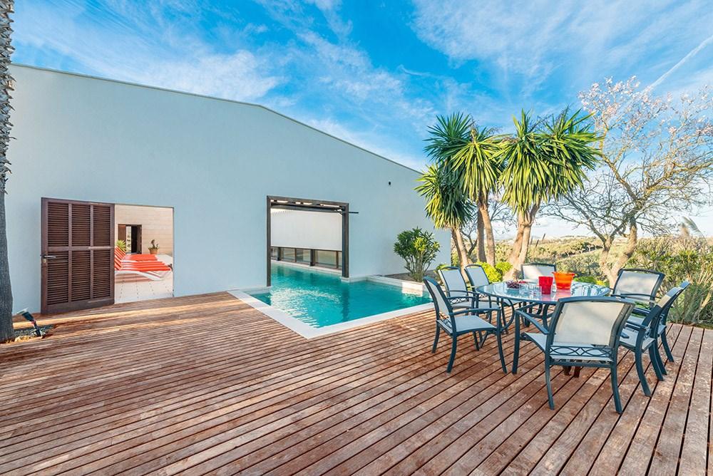 Villa-Arabica-Mallorca-5