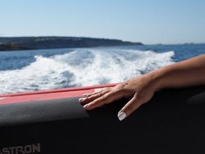 Mallorca-Boot-Boat-Charter-Mittelmeer-10-300x225
