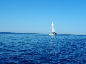 Mallorca-Boot-Boat-Charter-Mittelmeer-19-300x225