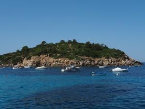 Mallorca-Boot-Boat-Charter-Mittelmeer-24-300x225