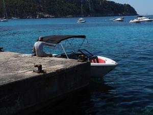 Mallorca-Boot-Boat-Charter-Mittelmeer-26-300x225