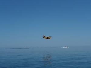 Mallorca-Boot-Boat-Charter-Mittelmeer-37-300x225
