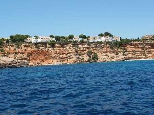 Mallorca-Boot-Boat-Charter-Mittelmeer-49-300x225