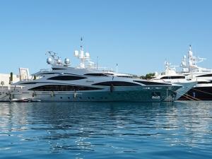 Mallorca-Boot-Boat-Charter-Mittelmeer-8-300x225