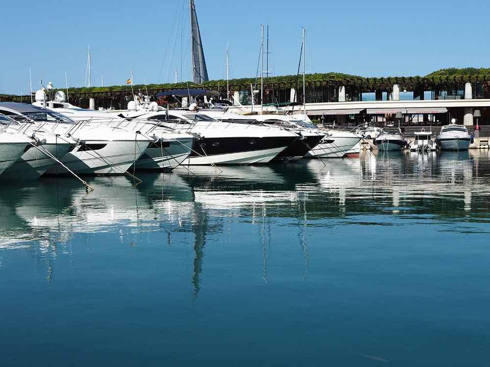 Mallorca-Bootsfahrt-Yacht-Boat-Charter-1
