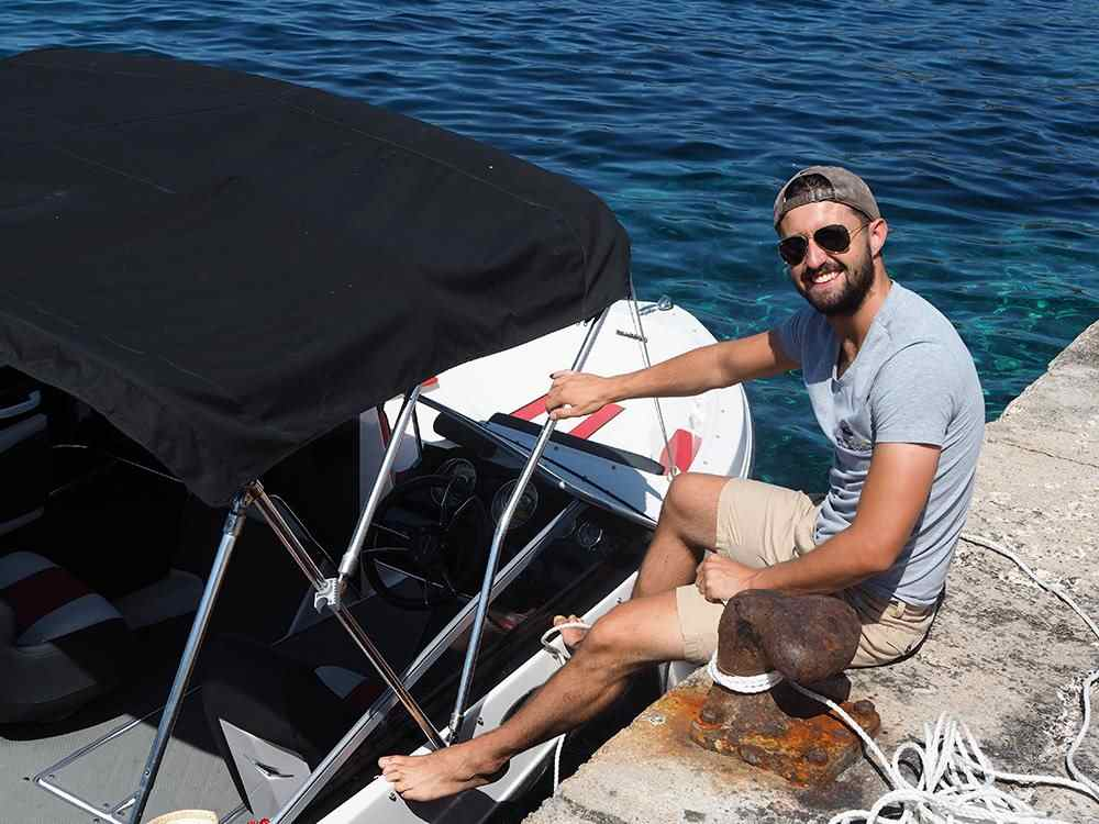 Mallorca-Bootsfahrt-Yacht-Boat-Charter-10