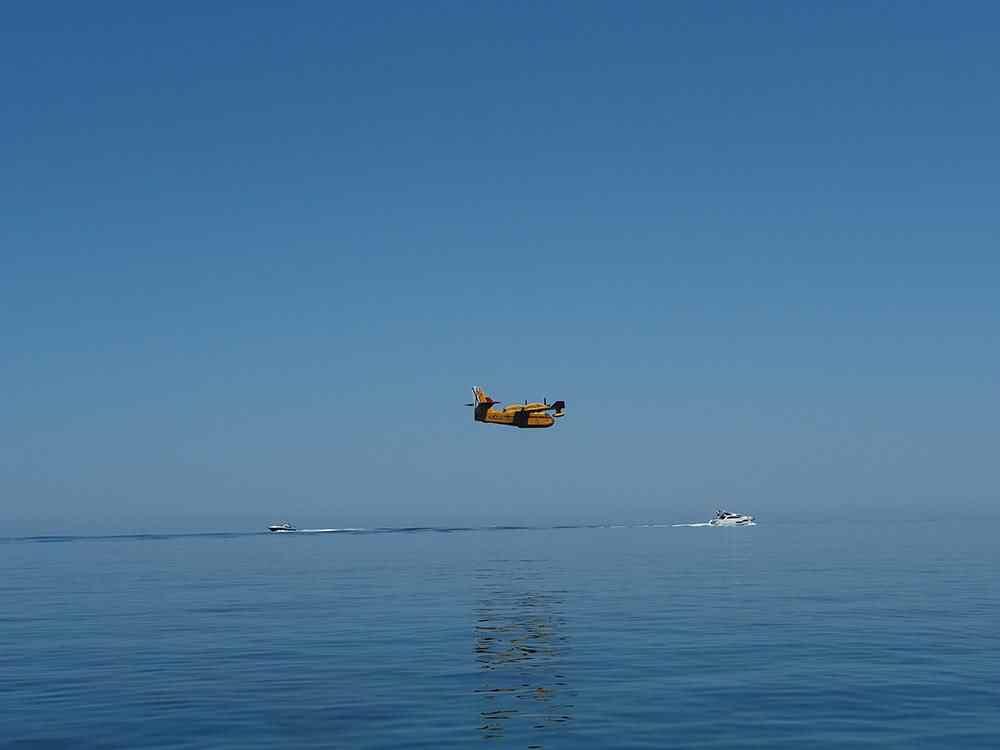 Mallorca-Bootsfahrt-Yacht-Boat-Charter-13