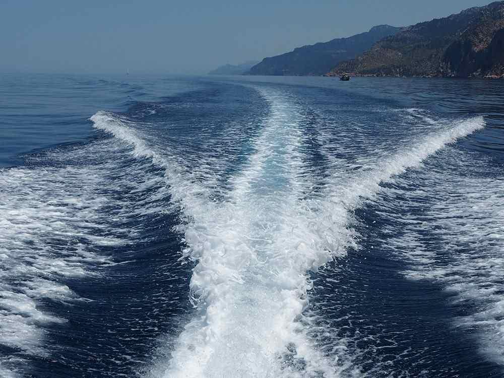 Mallorca-Bootsfahrt-Yacht-Boat-Charter-18