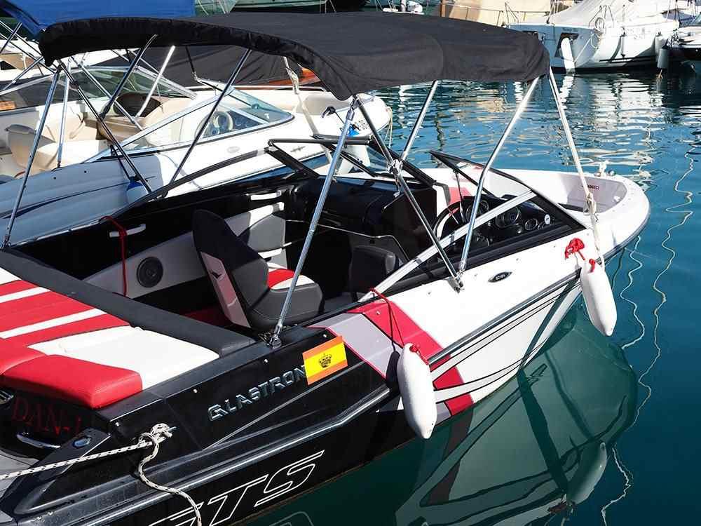 Mallorca-Bootsfahrt-Yacht-Boat-Charter-2