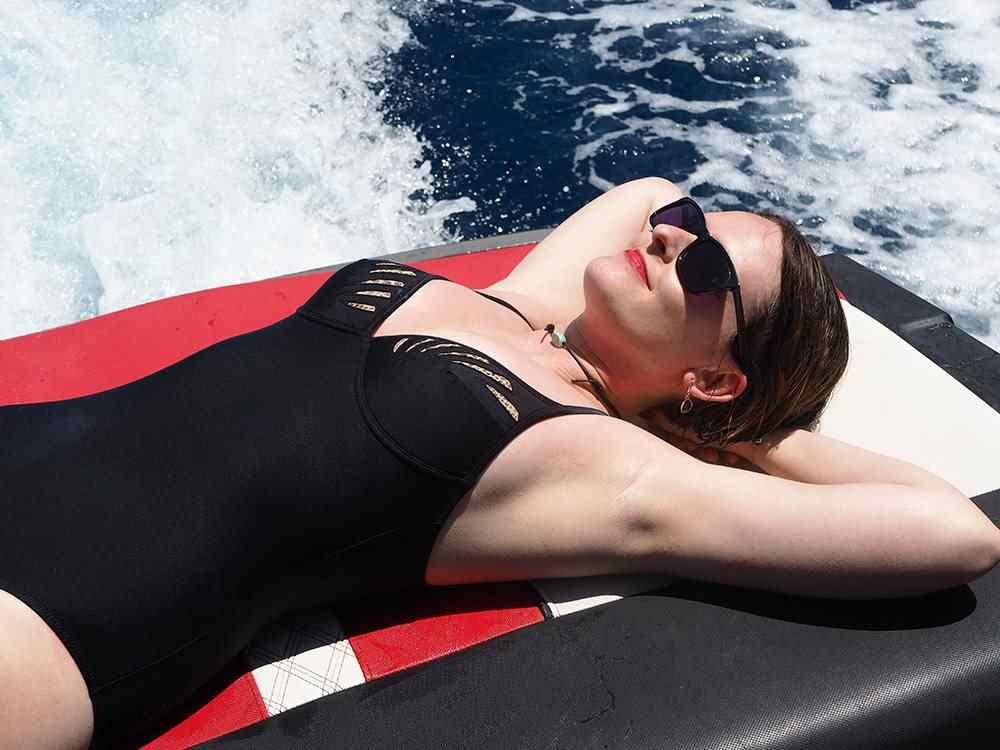 Mallorca-Bootsfahrt-Yacht-Boat-Charter-20