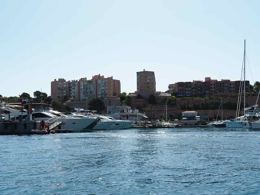 Mallorca-Bootsfahrt-Yacht-Boat-Charter-5