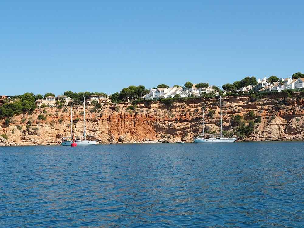 Mallorca-Bootsfahrt-Yacht-Boat-Charter-6