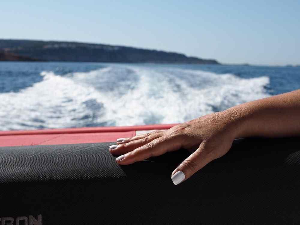 Mallorca-Bootsfahrt-Yacht-Boat-Charter-7