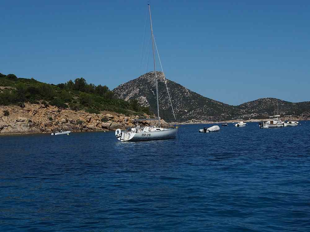 Mallorca-Bootsfahrt-Yacht-Boat-Charter-8