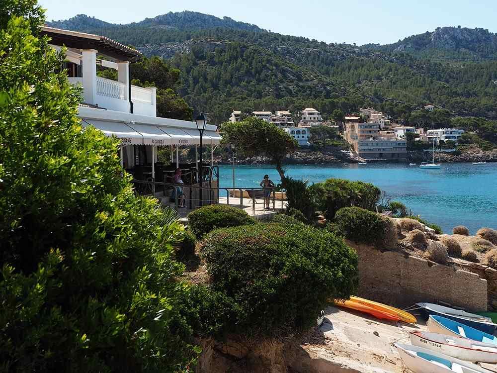 Mallorca-Bootsfahrt-Yacht-Boat-Charter-9