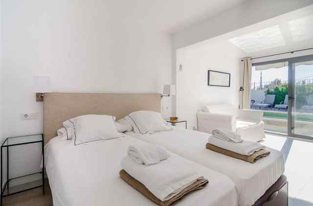 Mallorca-Ferienhaus-Fantastic-Palma-2