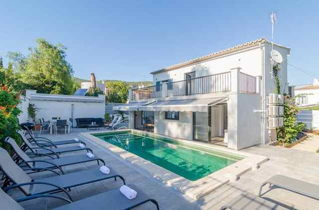Mallorca-Ferienhaus-Fantastic-Palma-4