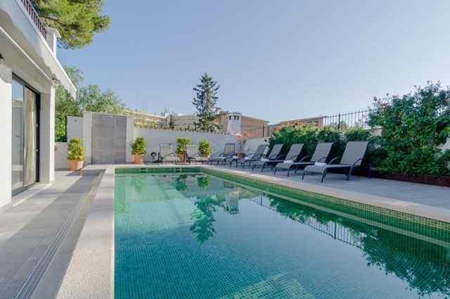 Mallorca-Ferienhaus-Fantastic-Palma-5