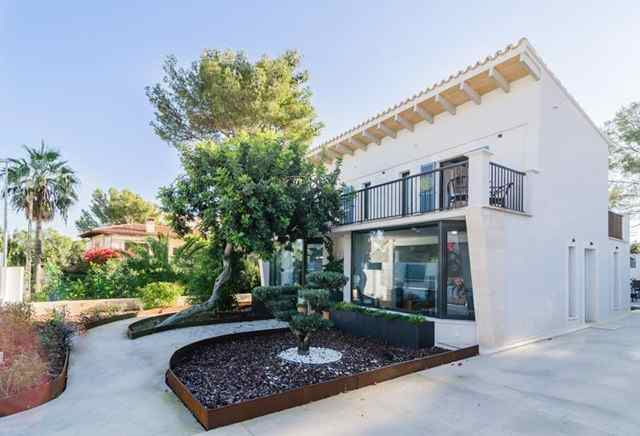 Mallorca-Ferienhaus-Fantastic-Palma-6