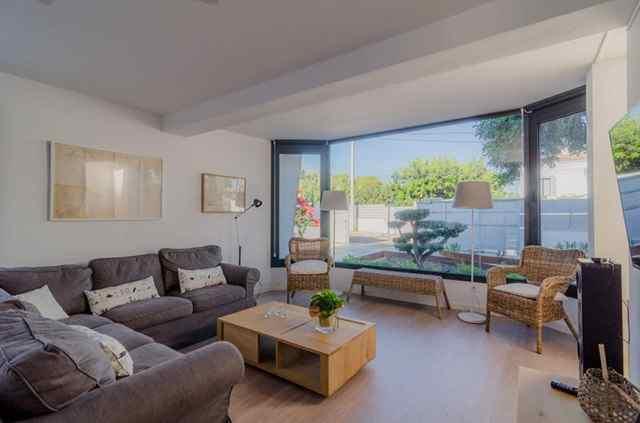 Mallorca-Ferienhaus-Fantastic-Palma-8