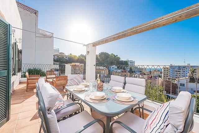 Mallorca-Ferienhaus-Palma-Ca-na-salera-1