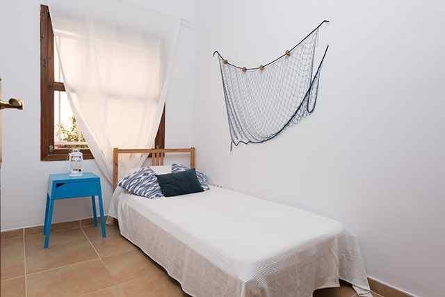 Mallorca-Ferienhaus-Palma-Ca-na-salera-5