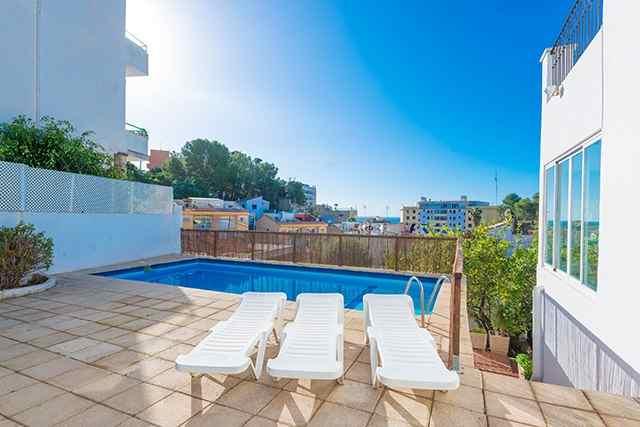Mallorca-Ferienhaus-Palma-Ca-na-salera-7