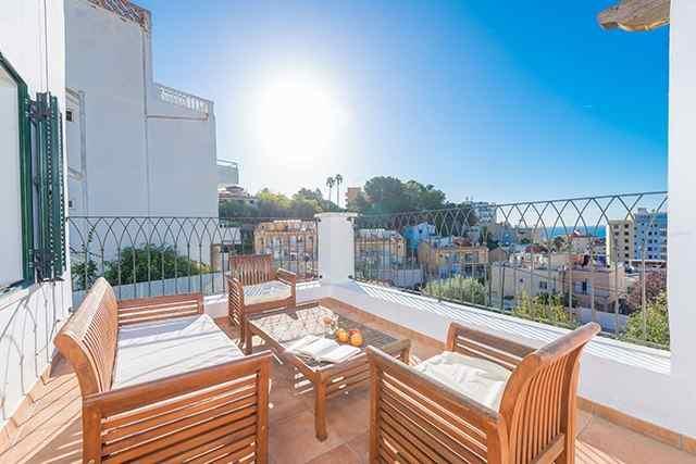 Mallorca-Ferienhaus-Palma-Ca-na-salera-8