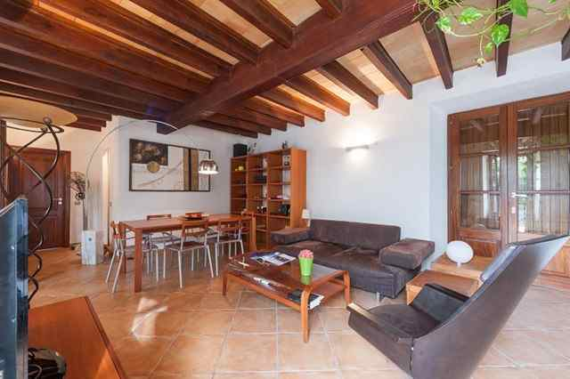 Mallorca-Finca-Sa-Donarda-2