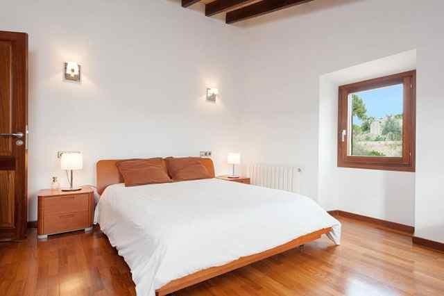 Mallorca-Finca-Sa-Donarda-5