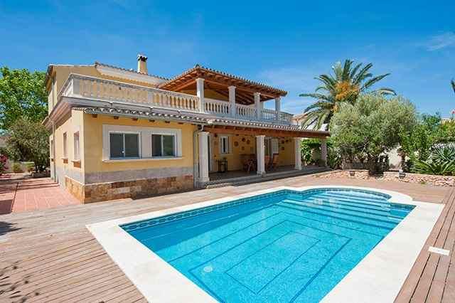Mallorca-Finca-Villa-Girasol-Palma-3