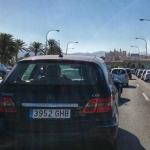 Mallorca Mietwagen Palma Auto