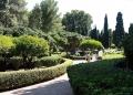 Mallorca-Palma-Marivent-Gaerten-1-120x86