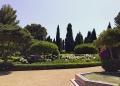 Mallorca-Palma-Marivent-Gaerten-Brunnen-Pause-120x86