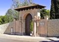 Mallorca-Palma-Marivent-Gaerten-Eingang-120x86