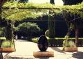 Mallorca-Palma-Marivent-Gaerten-Kunst-Statue-2-120x86