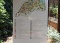 Mallorca-Palma-Marivent-Gaerten-Plan-120x86