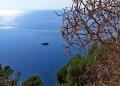 Mallorca-Sa-Foradada-Wanderung-Ausblick-Meer-Schiffe-Boote-120x86