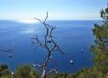 Mallorca-Sa-Foradada-Wanderung-Ausblick-Meer-Schiffe-Boote-2-120x86