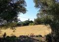 Mallorca-Sa-Foradada-Wanderung-Ausblick-Son-Marroig-120x86