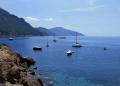 Mallorca-Sa-Foradada-Wanderung-Bucht-Boote-120x86
