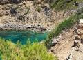 Mallorca-Sa-Foradada-Wanderung-Bucht-Weg-120x86