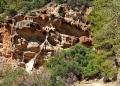 Mallorca-Sa-Foradada-Wanderung-Felsen-120x86
