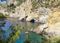 Mallorca-Sa-Foradada-Wanderung-Weg-Bucht-120x86